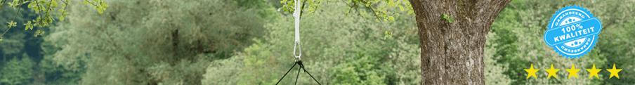 Kit de fijación - Sillas colgantes