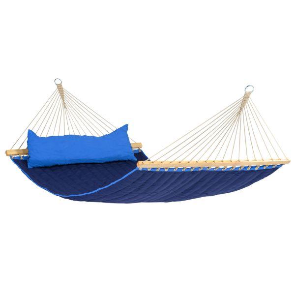 American Blue Hamaca Doble