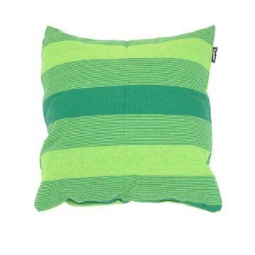 Dream Green Almohada