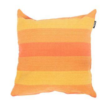 Dream Orange Almohada