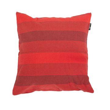Dream Red Almohada