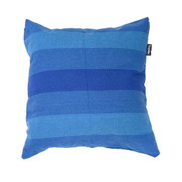 Dream Blue Almohada