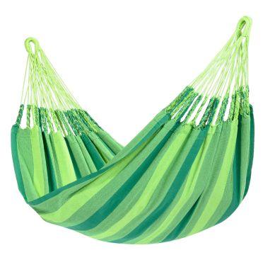 Dream Green Hamaca Individual