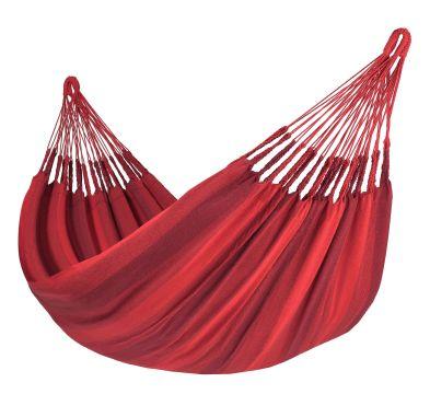 Dream Red Hamaca Individual