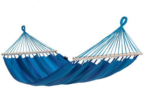 Relax Blue Hamaca Individual