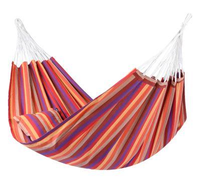 Stripes Tropiese Hamaca XXL