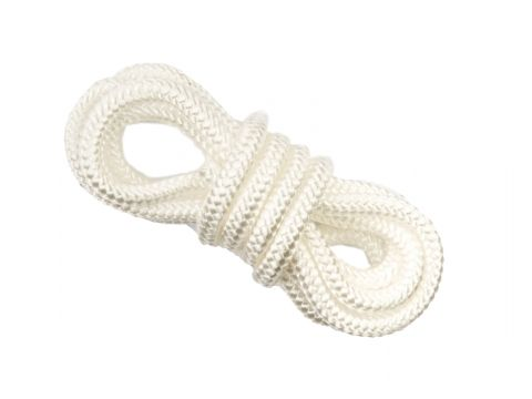 White 5m Cuerda