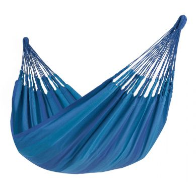 Dream Blue Hamaca Individual