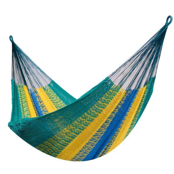 'Cacun' Tropical Hamaca XXL