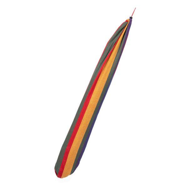 'Ferro' Single Silla Colgante Individual